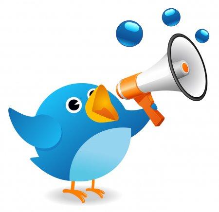 Новые возможности в Twitter помогут защитить пароли от похищения