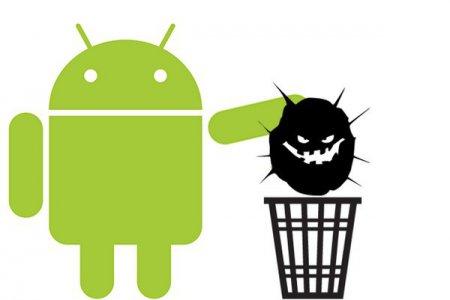 Новая вредоносная программа для Android способна совершать звонки зарубеж и опустошать кошелек даже при выключенном телефоне