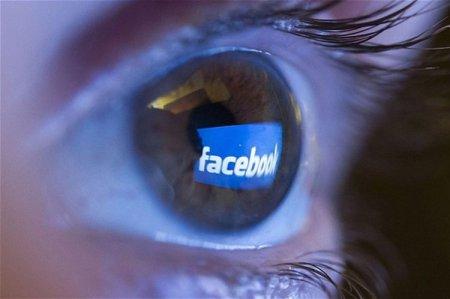 Facebook хочет предоставить бесплатный доступ к Сети в сотне слаборазвитых стран мира