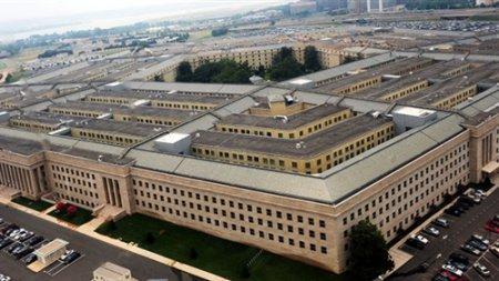 Пентагон планирует включить кибербезопасность в свои руководящие принципы по закупке оружия