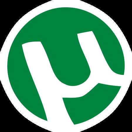 Клиент μTorrent устанавливается с ПО для генерирования криптовалюты