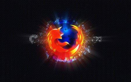 Новое обновление для Firefox устраняет одну уязвимость